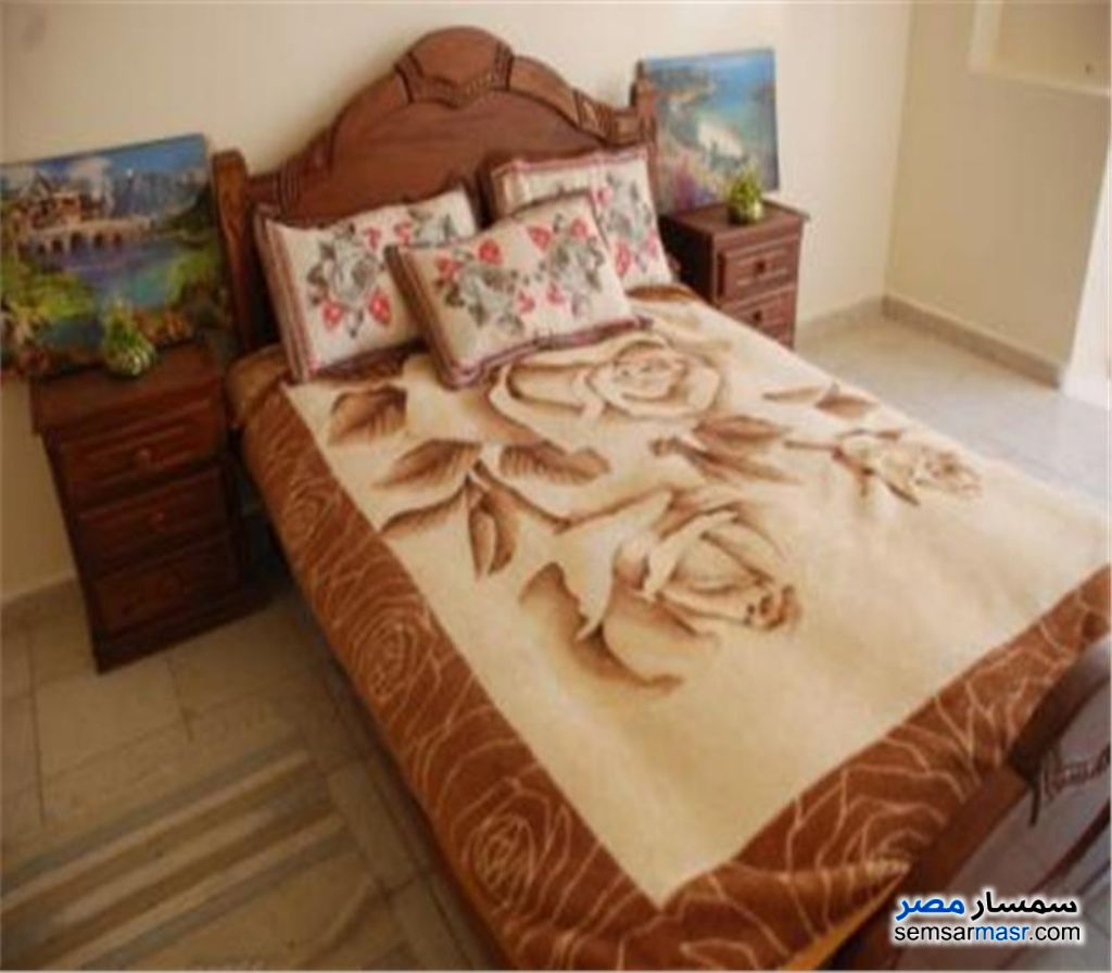 Ad Photo: Room 16 sqm in Dokki  Giza