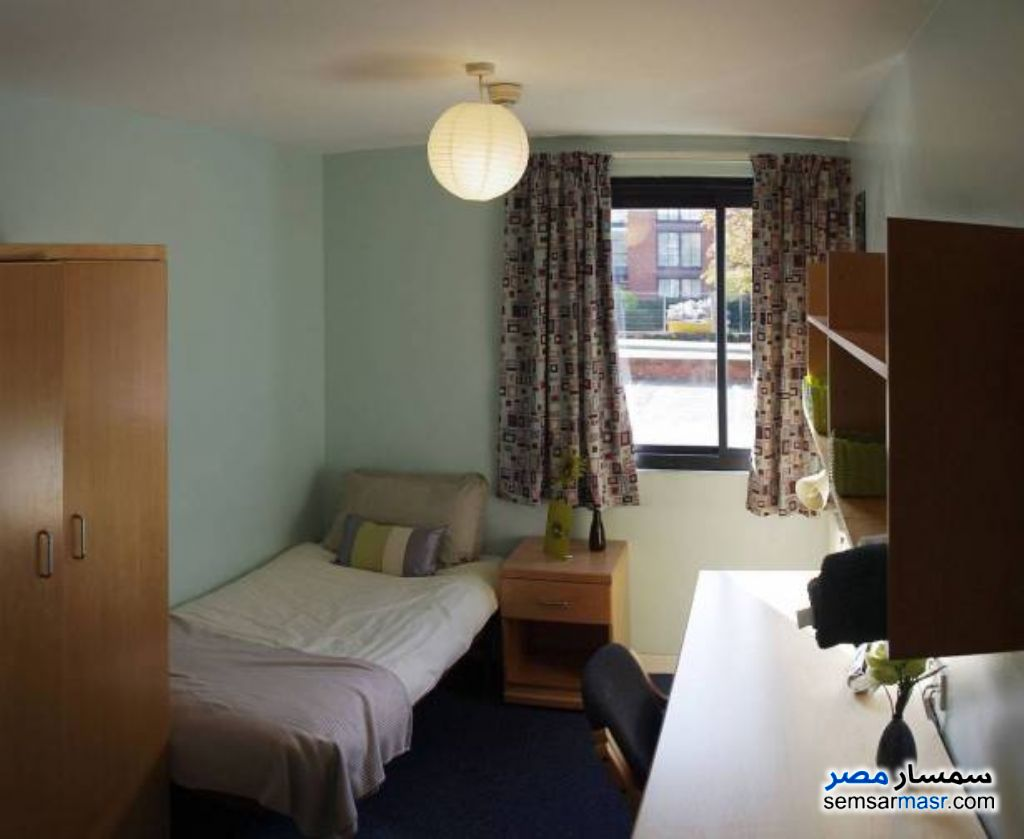 Ad Photo: Room 16 sqm in Haram  Giza