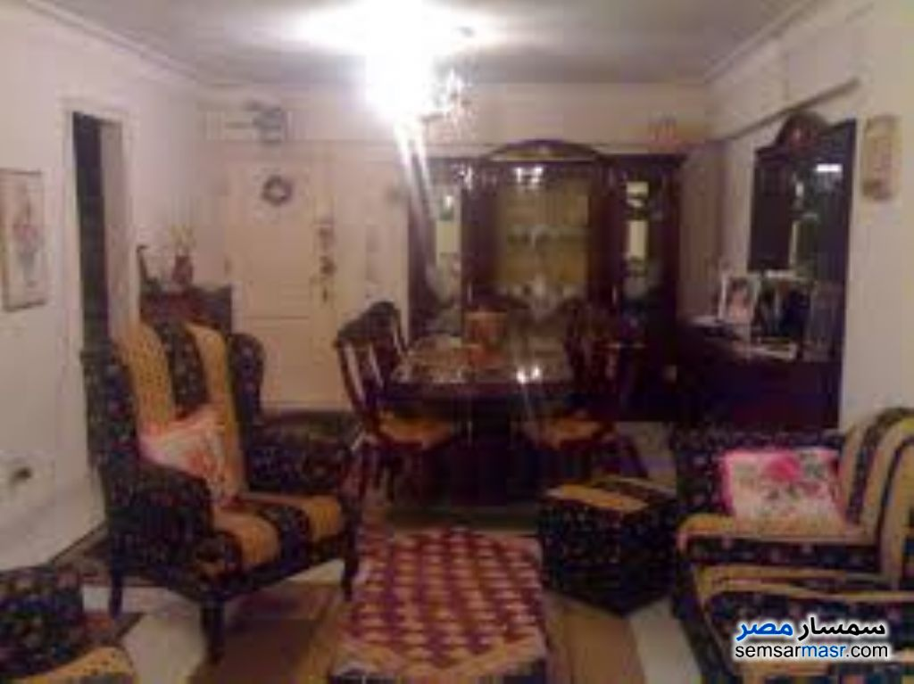 Photo 1 - Room 18 sqm For Rent Haram Giza