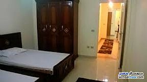 Ad Photo: Room 14 sqm in Dokki  Giza