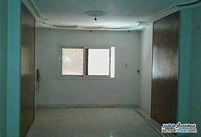 Ad Photo: Apartment 3 bedrooms 1 bath 70 sqm lux in Markaz Al Giza  Giza