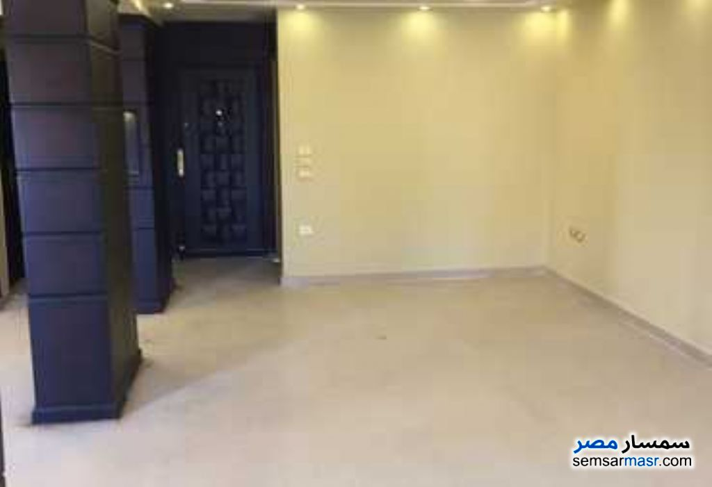 Photo 1 - Apartment 2 bedrooms 1 bath 100 sqm lux For Rent Faisal Giza