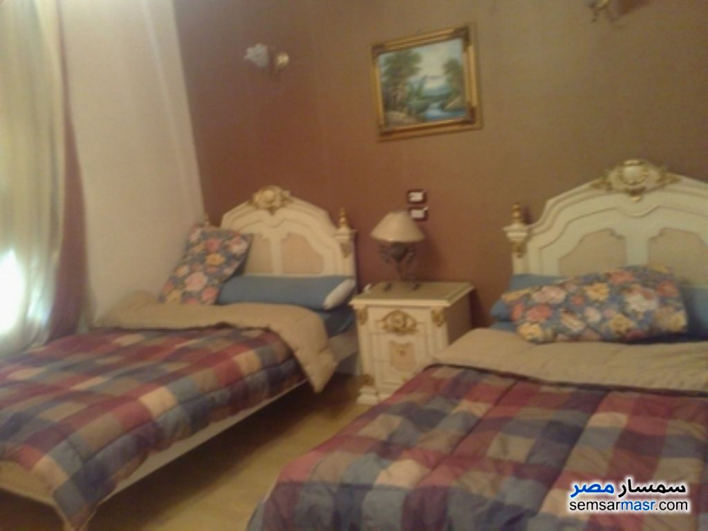 Ad Photo: Room 15 sqm in Faisal  Giza