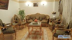 Ad Photo: Apartment 2 bedrooms 1 bath 85 sqm in Old Cairo  Cairo