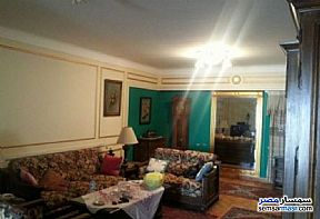 Ad Photo: Apartment 2 bedrooms 1 bath 1200 sqm lux in Dokki  Giza