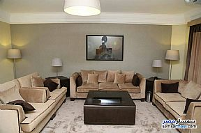 Ad Photo: Apartment 2 bedrooms 1 bath 2000 sqm super lux in Haram  Giza