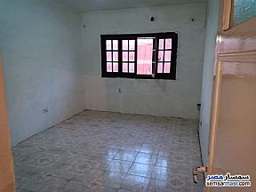 Ad Photo: Apartment 3 bedrooms 1 bath 110 sqm in Giza District  Giza