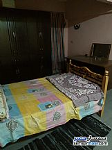 Ad Photo: Room 20 sqm in Egypt