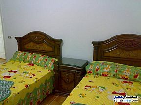 Ad Photo: Room 14 sqm in Omrania  Giza
