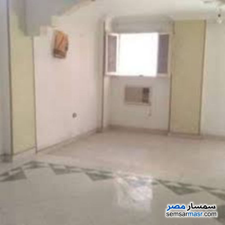 Photo 1 - Apartment 2 bedrooms 1 bath 60 sqm lux For Sale Muneeb Giza