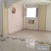 Ad Photo: Apartment 2 bedrooms 1 bath 60 sqm lux in Muneeb  Giza