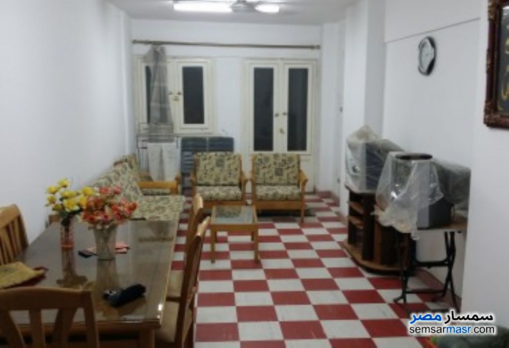 Photo 1 - Apartment 2 bedrooms 1 bath 70 sqm lux For Rent Muneeb Giza