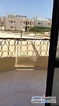 Ad Photo: Apartment 1 bedroom 1 bath 65 sqm lux in Ras Sidr  North Sinai
