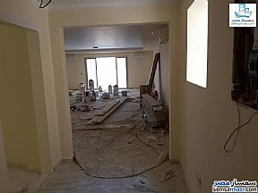 4 bedrooms 4 baths 400 sqm extra super lux For Rent Sheraton Cairo - 7
