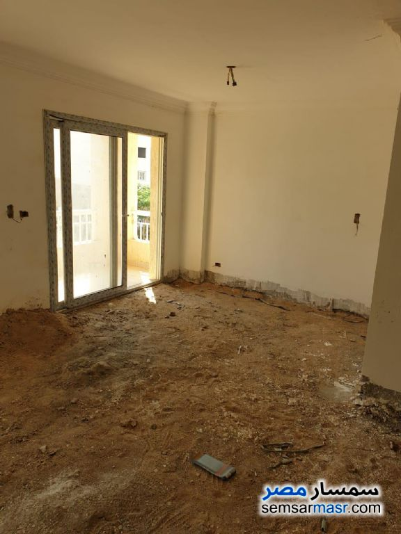 Photo 1 - Apartment 3 bedrooms 3 baths 165 sqm lux For Sale Madinaty Cairo
