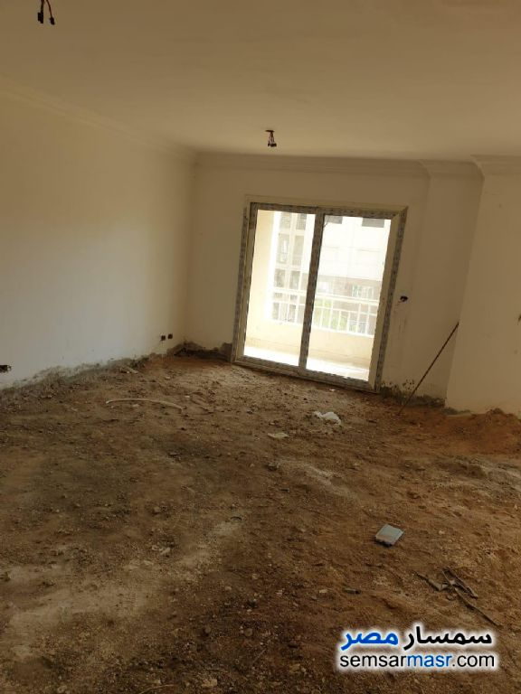Photo 2 - Apartment 3 bedrooms 3 baths 165 sqm lux For Sale Madinaty Cairo