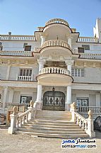 Villa 15 bedrooms 12 baths 4200 sqm extra super lux