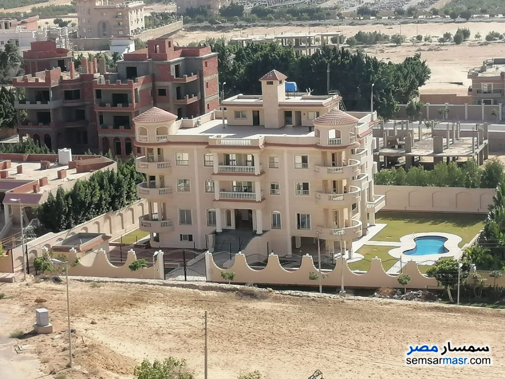 Ad Photo: Villa 17 bedrooms 12 baths 2000 sqm super lux in Egypt