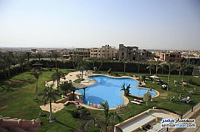 Ad Photo: Villa 15 bedrooms 18 baths 12000 sqm extra super lux in Shorouk City  Cairo