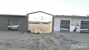 Ad Photo: Land 2 acre in Badr  Buhayrah