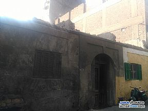 Ad Photo: Land 160 sqm in Bab Al Shereia  Cairo