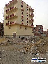Ad Photo: Land 225 sqm in Attaka  Suez