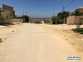 Ad Photo: Land 356 sqm in Borg Al Arab  Alexandira