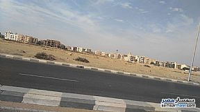Ad Photo: Land 276 sqm in Ashgar City  6th of October