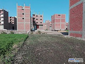 Ad Photo: Land 173 sqm in El Mahalla El Kubra  Gharbiyah