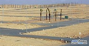 Ad Photo: Land 445 sqm in El Ubour City  Qalyubiyah