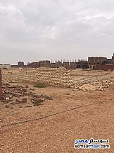 Ad Photo: Land 300 sqm in Shorouk City  Cairo