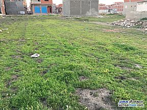 Ad Photo: Land 151 sqm in Cairo Alexadrea Desert Road  Alexandira