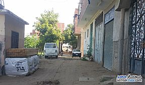Ad Photo: Land 300 sqm in Baragil  Giza