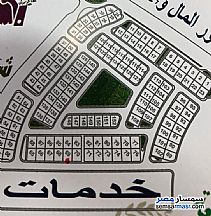 Ad Photo: Land 500 sqm in Badr City  Cairo