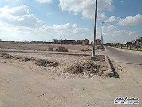 Ad Photo: Land 237 sqm in Borg Al Arab  Alexandira