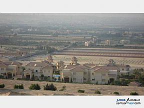 Ad Photo: Land 21000 sqm in Mukhabarat Land  6th of October