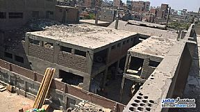 Land 2000 sqm For Sale Bab Al Shereia Cairo - 3