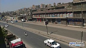 Land 2000 sqm For Sale Bab Al Shereia Cairo - 5
