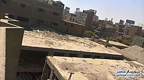 Land 2000 sqm For Sale Bab Al Shereia Cairo - 4