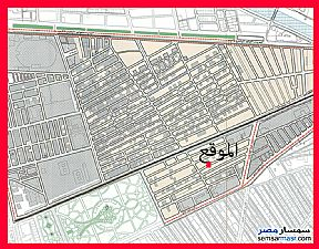 Ad Photo: Land 195 sqm in Mansura  Daqahliyah