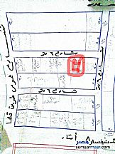 Ad Photo: Land 200 sqm in Qalyub  Qalyubiyah