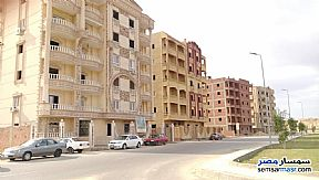 Ad Photo: Land 260 sqm in El Ubour City  Qalyubiyah