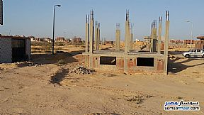 Land 209 sqm For Sale Borg Al Arab Alexandira - 2