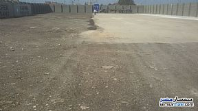 Ad Photo: Land 3900 sqm in Egypt