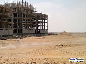Ad Photo: Land 150 sqm in Fayoum City  Fayyum