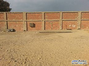 Ad Photo: Land 3200 sqm in El Ubour City  Qalyubiyah