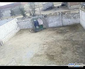 Ad Photo: Land 110 sqm in Badr  Buhayrah