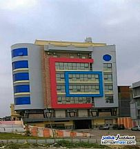 Ad Photo: Land 170 sqm in Moharam Bik  Alexandira
