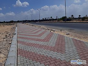 Ad Photo: Land 640 sqm in Borg Al Arab  Alexandira
