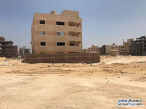 Land 609 sqm For Sale Sheikh Zayed 6th of October - 5